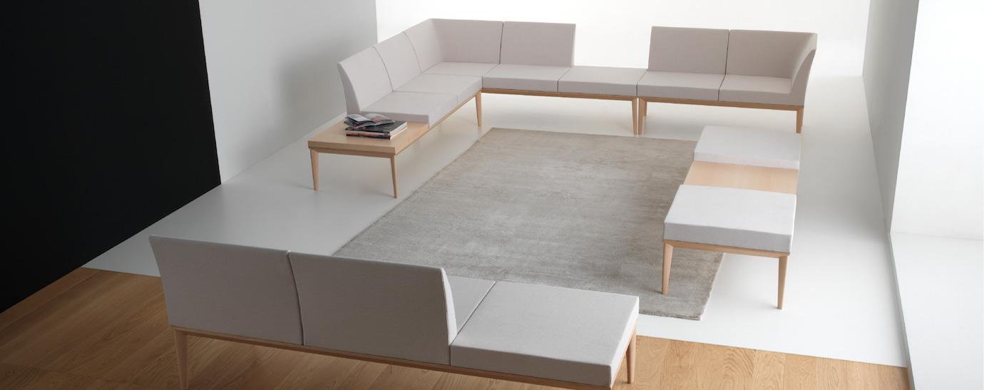 Office Furniture Australia