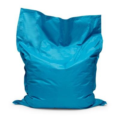Bean Bag: Relax