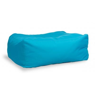Bean Bag: Block