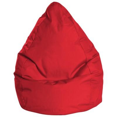 Bean Bag: Tear Drop