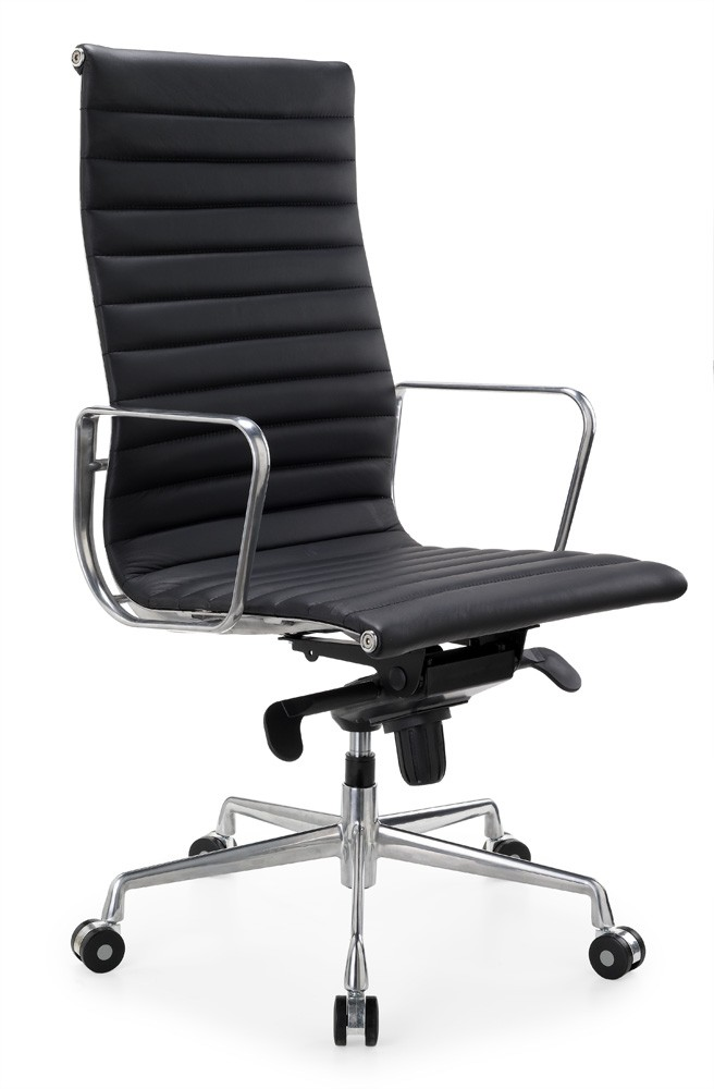Eames inspired design Exec chair