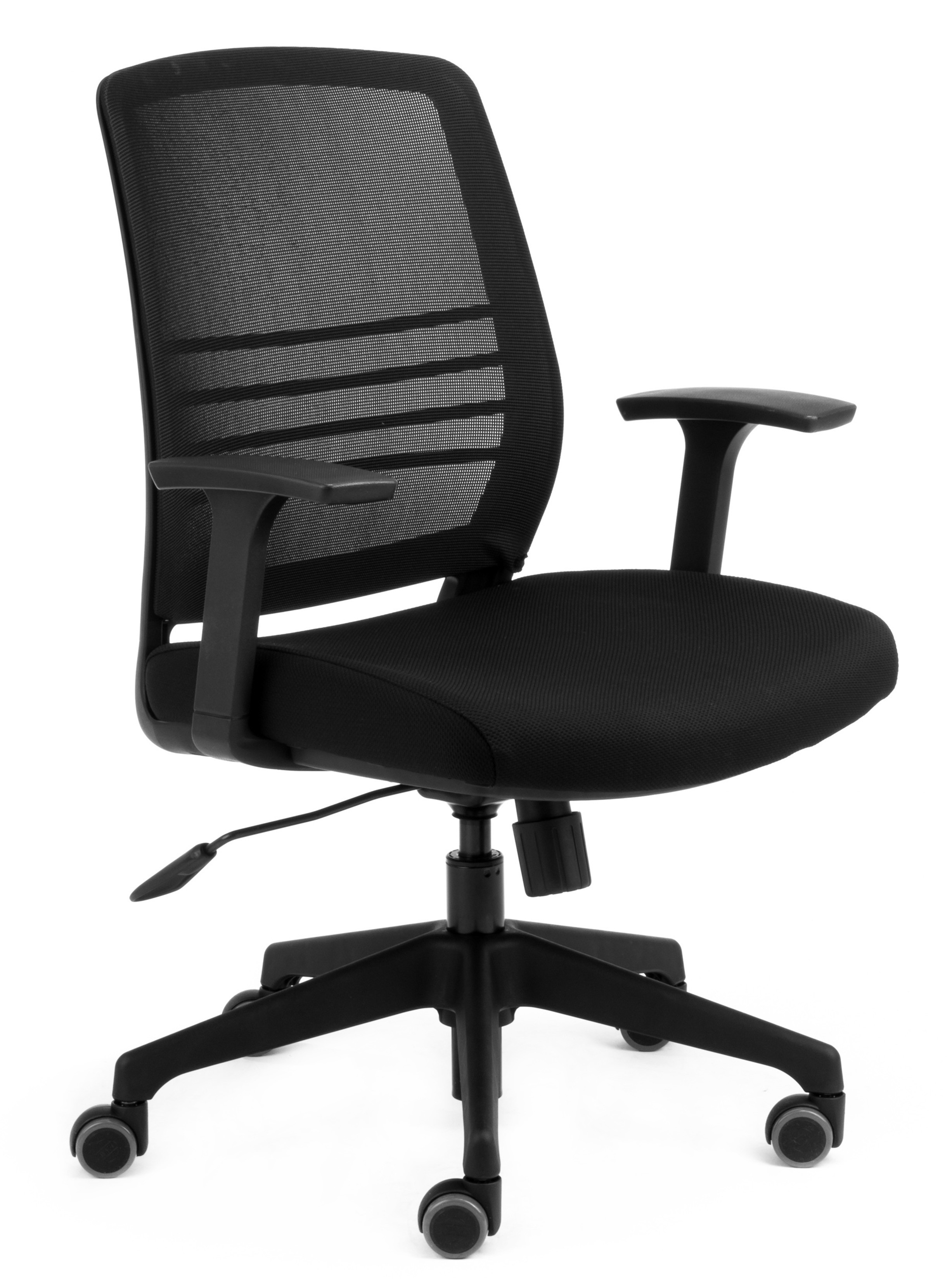 Cobi Mesh Chair fice Furniture Desk Chairs Task Seating
