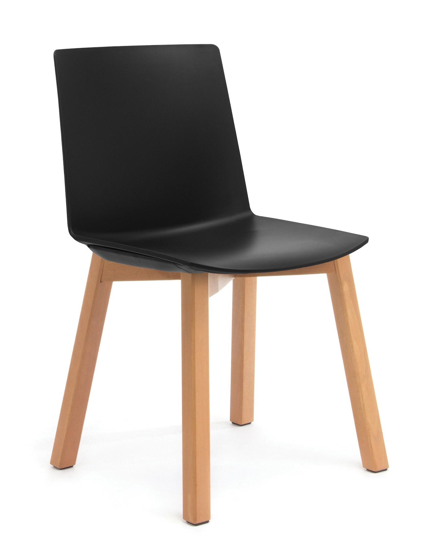 timber office furniture. Jubel: Timber Timber Office Furniture