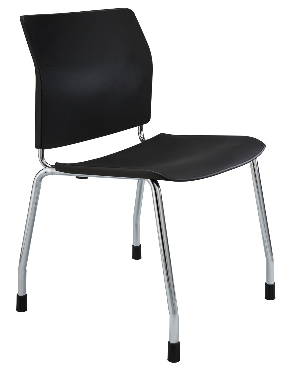 CS One Office Furniture, Desk Chairs, Task Seating, Contract ...