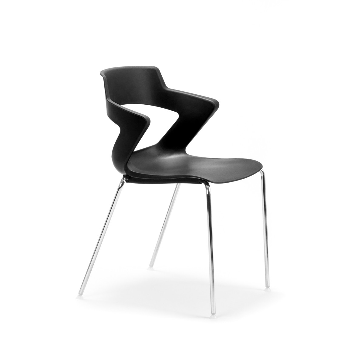 Chair Solutions