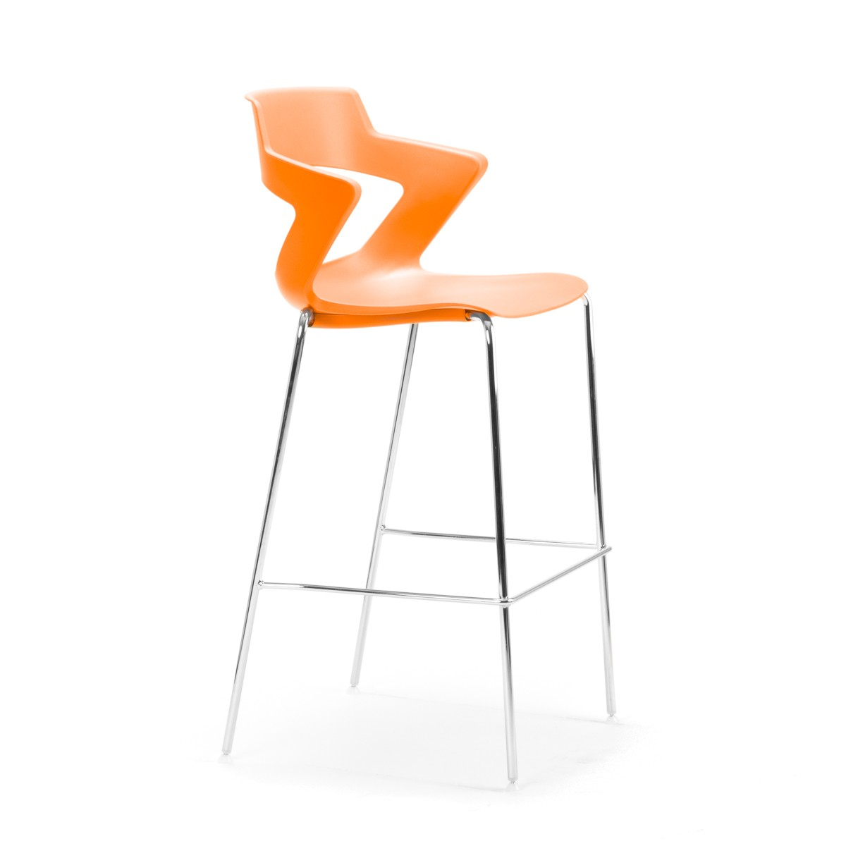 Zen Bar-stool