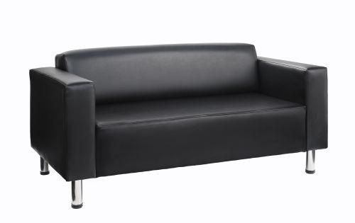 Quartz 2 Seater