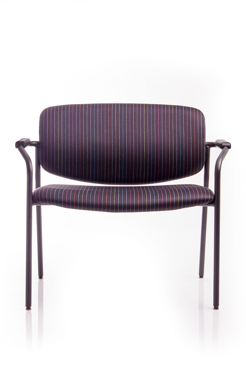 Menu ccc  sc 1 st  ChairSolutions & Shuttle: Bariatric extra wide 236Kg load rating reinforced seat ...