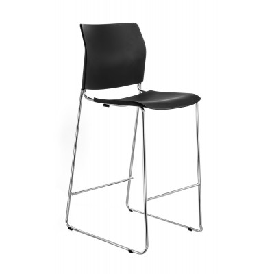 CS One Stool