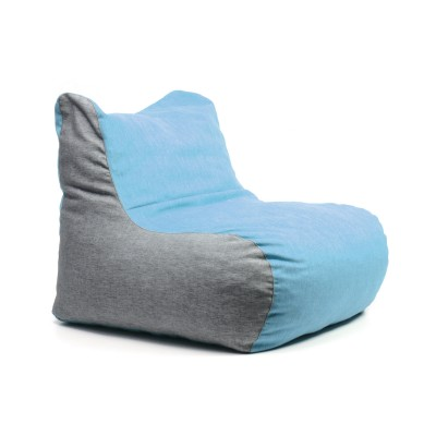 Beanbag: Chair Bag