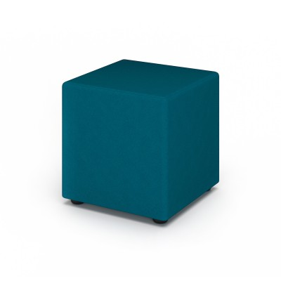 Ottoman: 450 Cube
