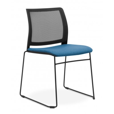 CS O2 Mesh with seat pad