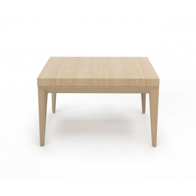 Zelig: Table