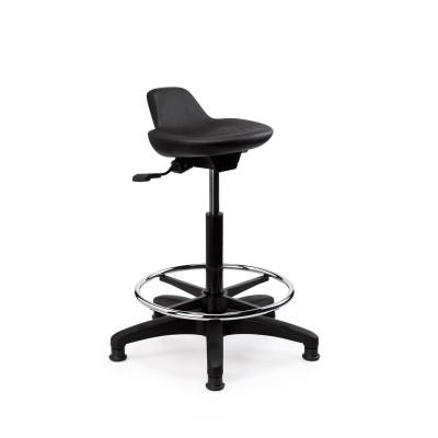 Lab Chair Acid resist