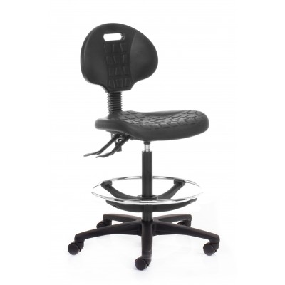 Lab 300 Tech Chair