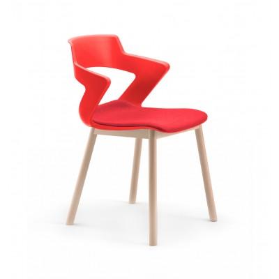 Zen: Timber